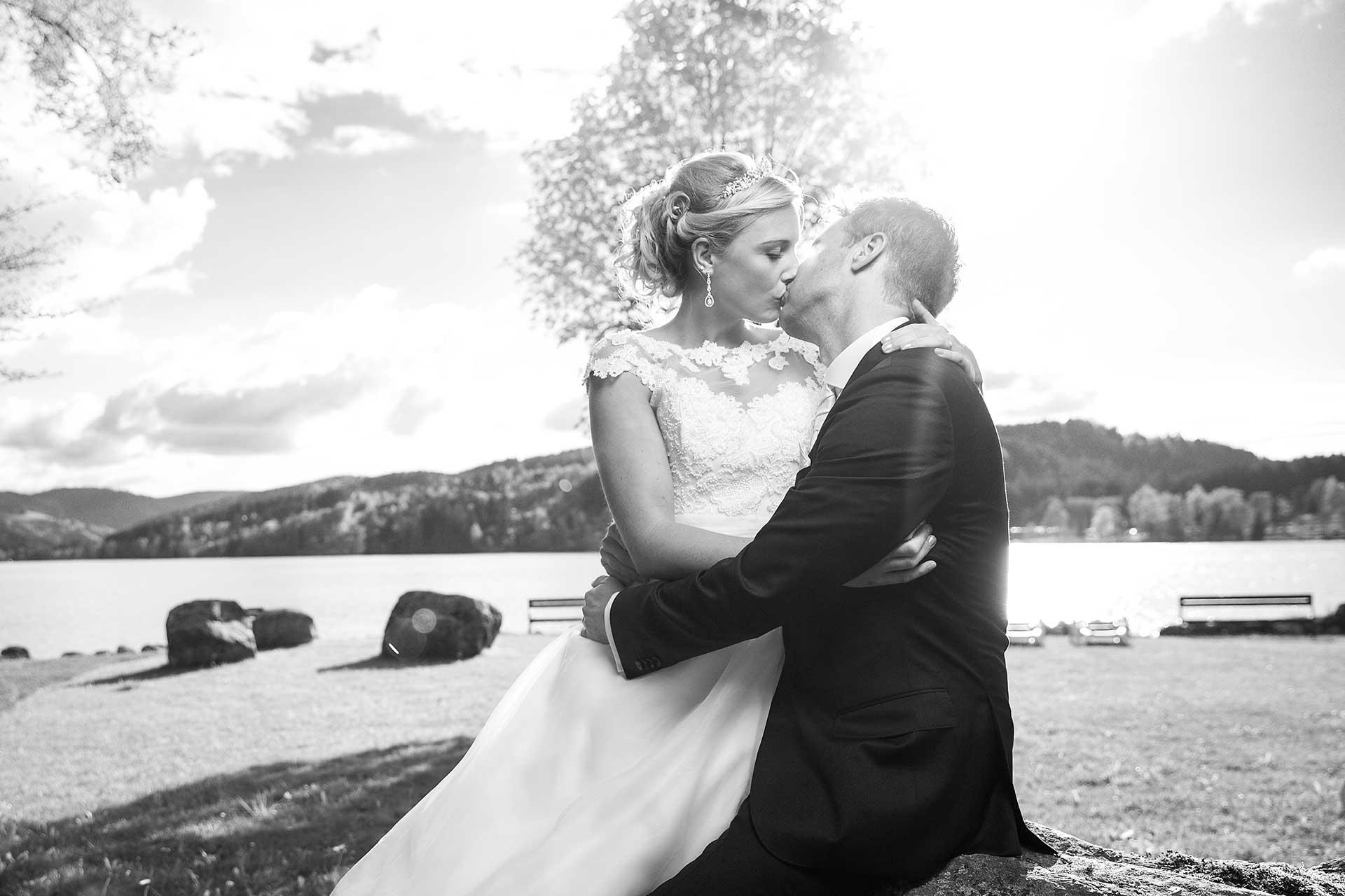 Hochzeitsfotograf Freiburg Titelbild